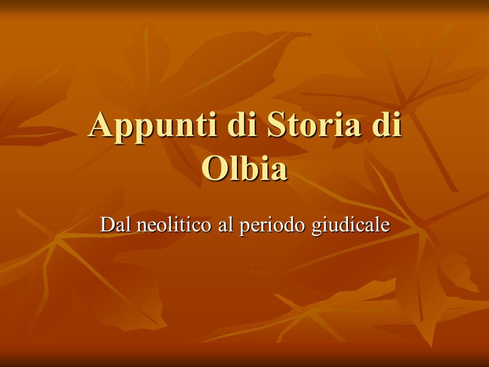 5/11/200812 Olbia punica: reperti