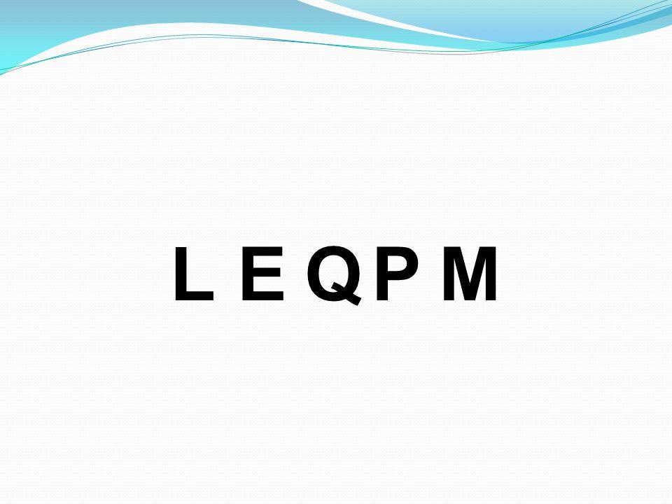 LEQPMLEQPM