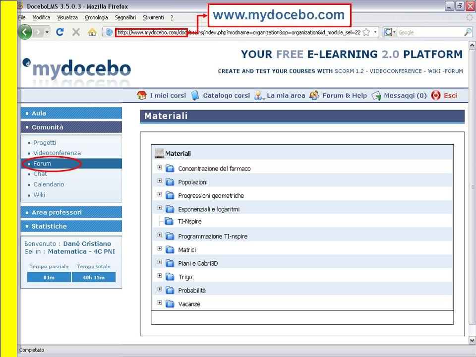 www.mydocebo.com