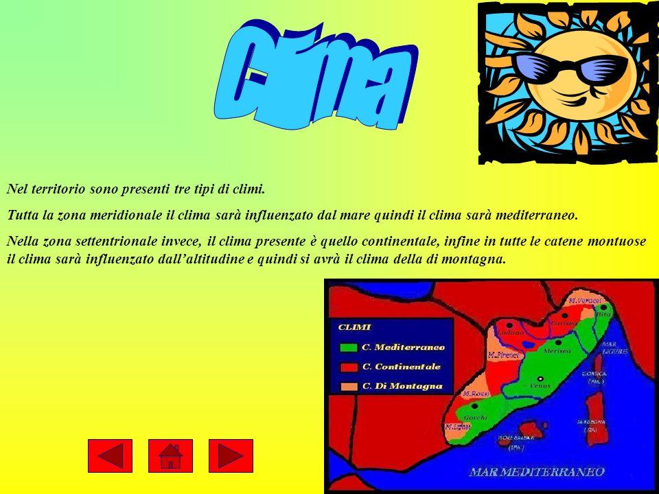 ASTRONOMICA : 0° (meridiano di Greenwich),10° Est Longitudine 38° Nord, 44° Nord Latitudine GEOGRAFICA : La Carisea e bagnata a sud dal mar Mediterraneo, ad ovest è unita alla Spagna da pianure e sistemi montuosi.