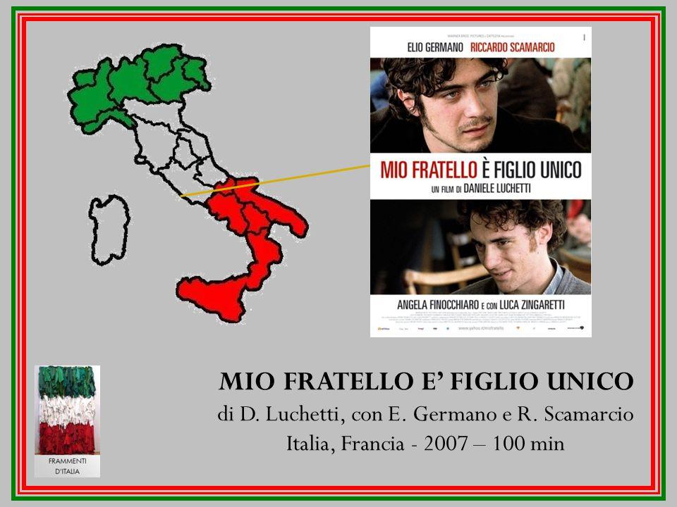 Alcuni frammenti dItalia…….. Il tricolore: la bandiera italiana lextra filmlextra film