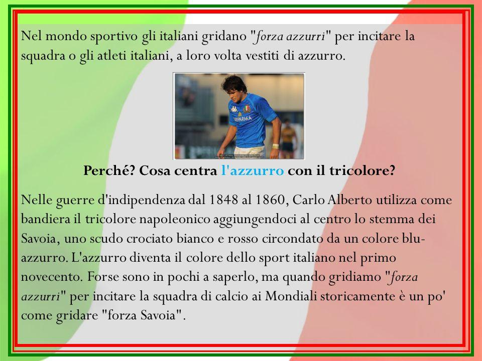 Due bandiere del mondo assomigliano molto al tricolore italiano: MESSICO: La bandiera italiana non utilizza solo tonalità più chiare del verde e del rosso ma anche proporzioni diverse.
