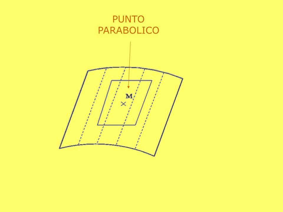 PUNTO PARABOLICO