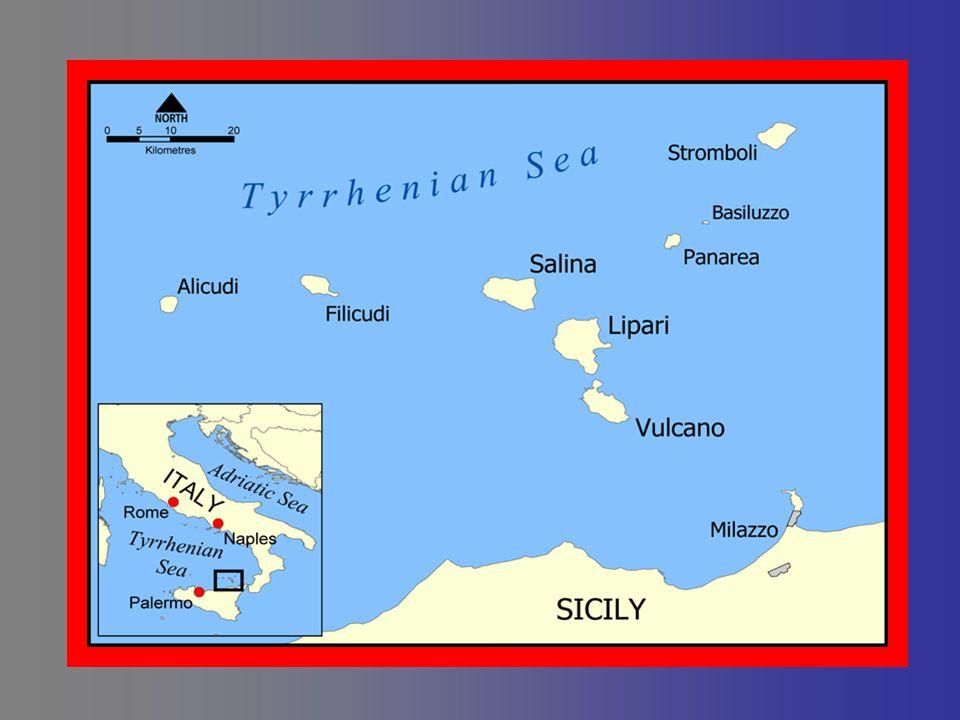 Nella provincia di Palermo lIsolotto delle Femmine considerato sin dallantichità e per tradizione un luogo da usare a scopo economico e difensivo graz