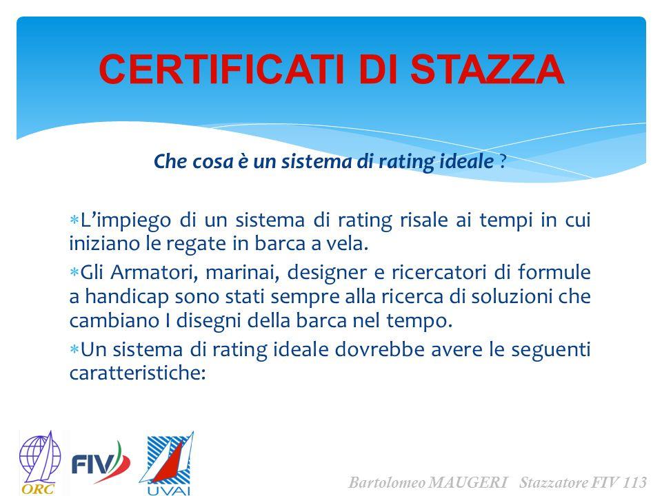 Modulo nuovo certificato Pagina 2 riquadro a destra LOA = Length overall – In italiano LFT = Lunghezza fuori tutto Lunghezza totale dello scafo inclusi gli slanci, ma esclusi pulpiti, bompressi e buttafuori o timone appeso sullo specchio di poppa.