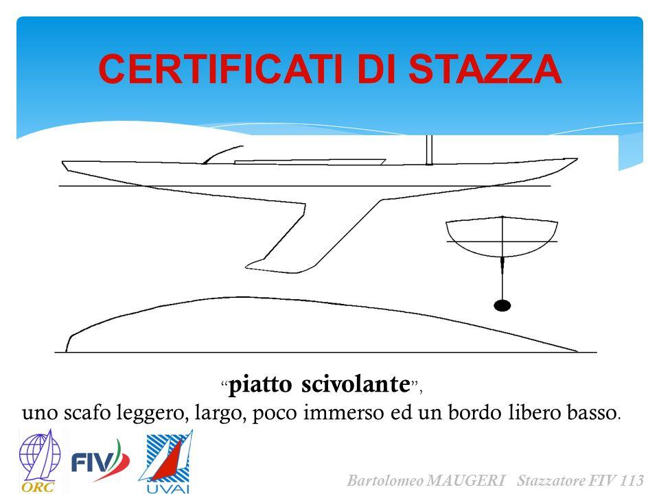 Il certificato è valido per lanno solare di emissione.