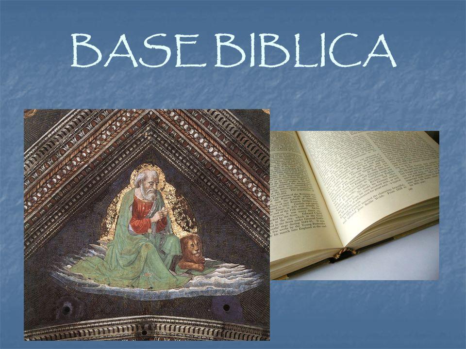 Antico Testamento 1.