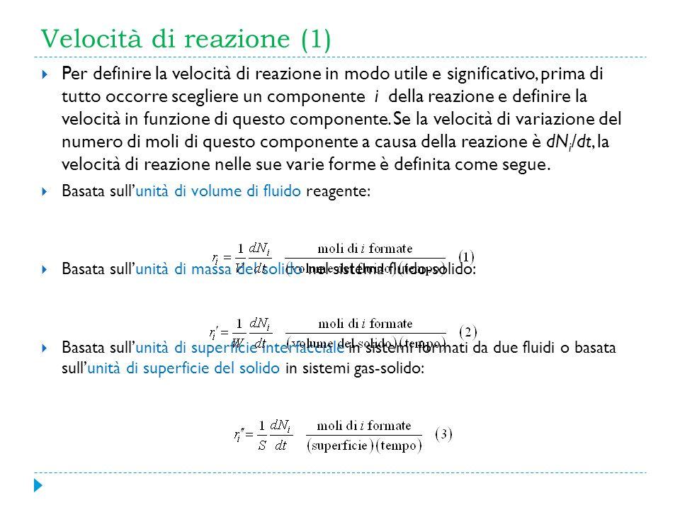 Diffusione e legge di Fick (2) Diffusione Osmosi