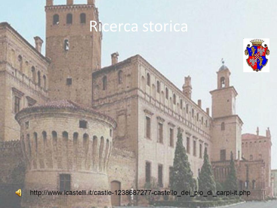 GIANCARLO VALLAURI Via B. Peruzzi, 13 – 41012 CARPI (MO) Tel. 059 691573 – Fax 059 642074 e-mail vallauri@vallauricarpi.it C.M. MORI030007 – C.F. 8100