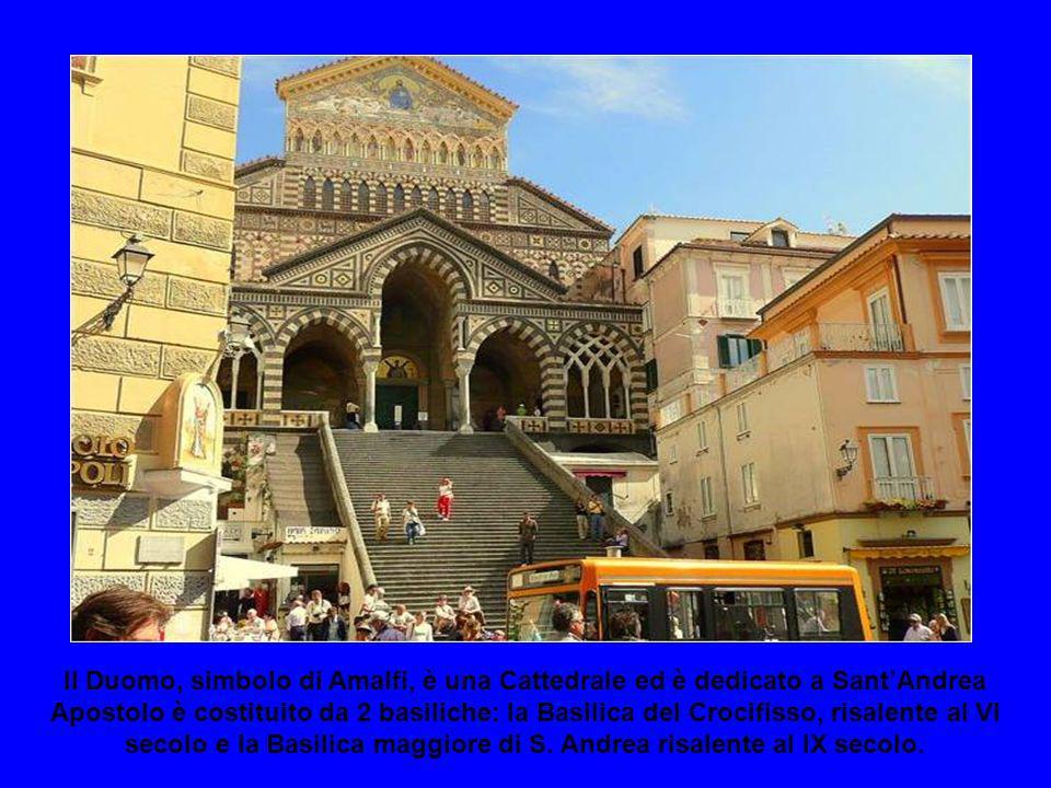 Lamalfitano Flavio Gioia, personaggio inesistente per unerronea traduzione dal latino, fu indicato come linventore della bussola.