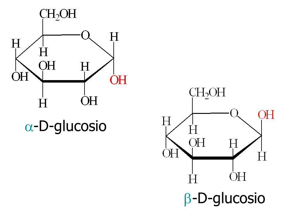 -D-glucosio