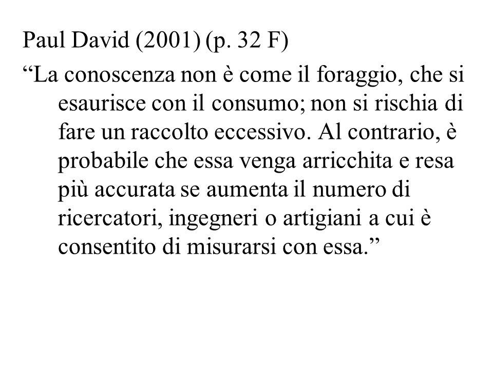 Paul David (2001) (p.
