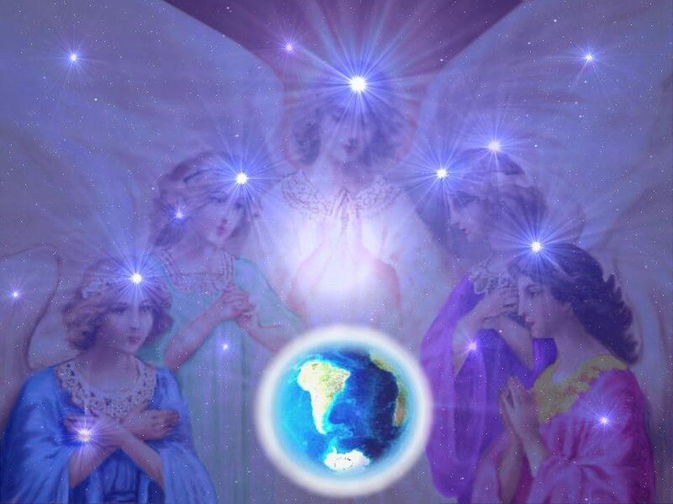 …come ad esempio la grande festa di San Francesco e Padre Pio del Convento dei Frati Minori Cappuccini di Larino in Molise, che questanno hanno offert