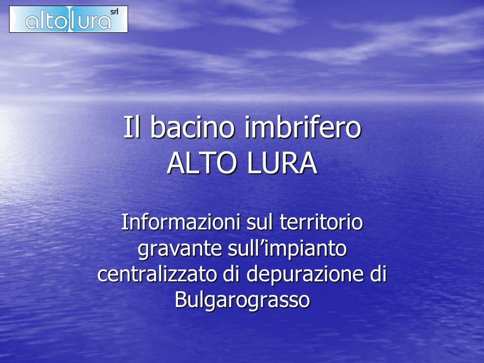 ALTO LURA S.r.l.