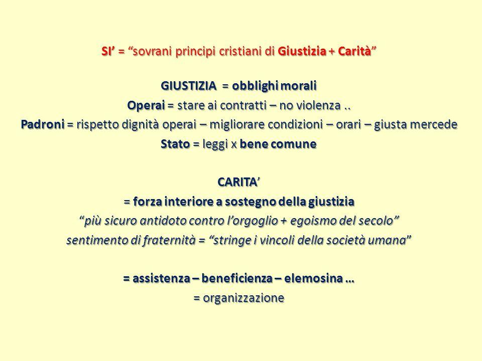 CRISI INTERNAZIONALE = ECONOMIA senza ETICA Pio XI Pio XI 1922-1939 1931 QUADRAGESIMO ANNO «Lodierno ordinamento economico..