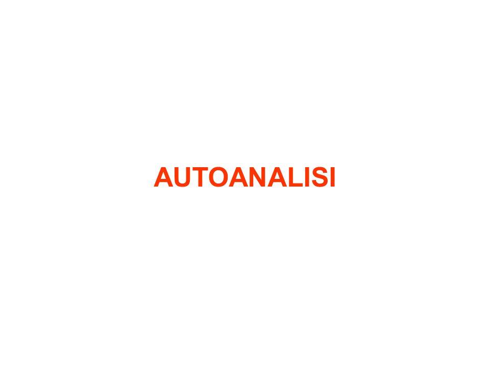 AUTOANALISI
