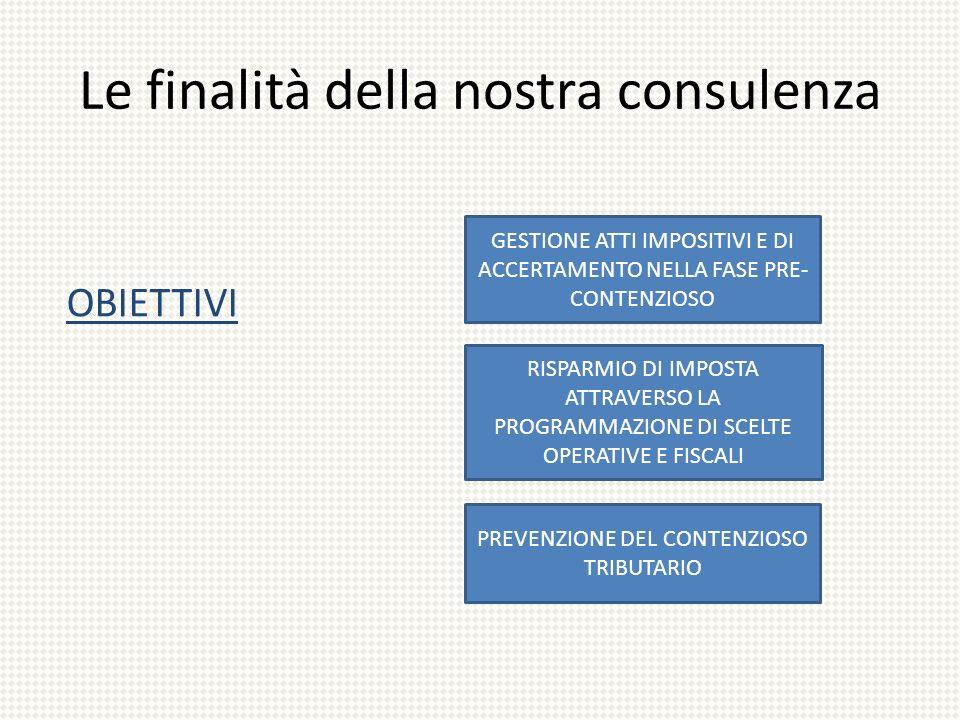 COSTI Piccola - media impresa 3.000,00 euro Grande impresa 5.400,00 euro Pagamento rateale Piccola-media impresa 250 x 12 mesi Grande impresa 450 x 12 mesi Contratto annuale di consulenza 2014 -Dott.