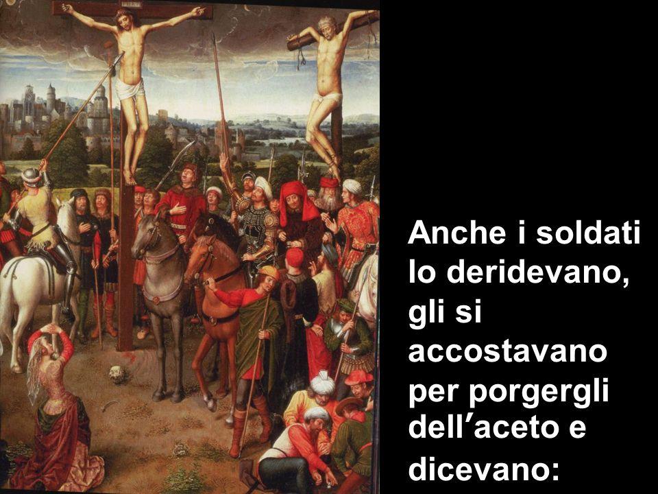 Il Cristo di Velázquez