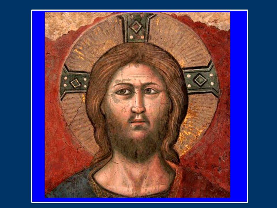 Benedetto XVI ha introdotto la preghiera mariana dell Angelus dal Palazzo Apostolico in Piazza San Pietro nella XIV Domenica del Tempo Ordinario / B 5