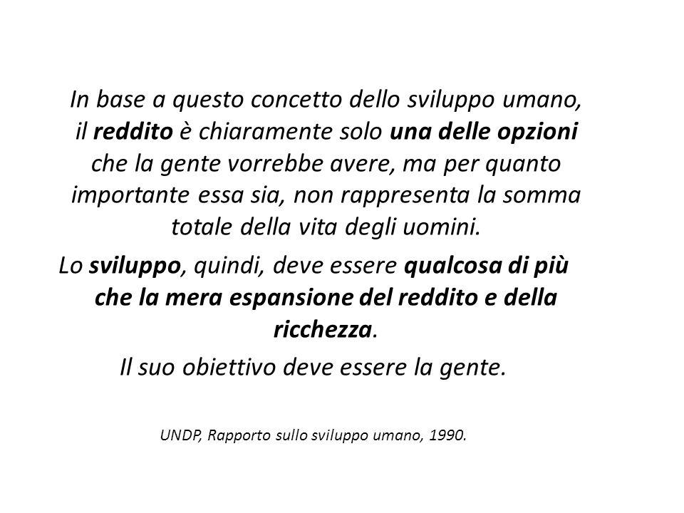 Dalla Caritas in Veritate 59.