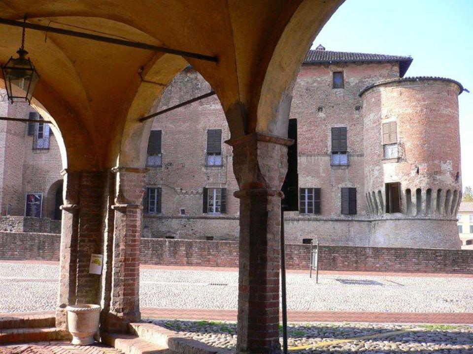 Benedetto XVI ha dedicato lUdienza Generale di mercoledì 29 dicembre 2010 nellaula Paolo VI a Santa Caterina da Bologna 1413-1463