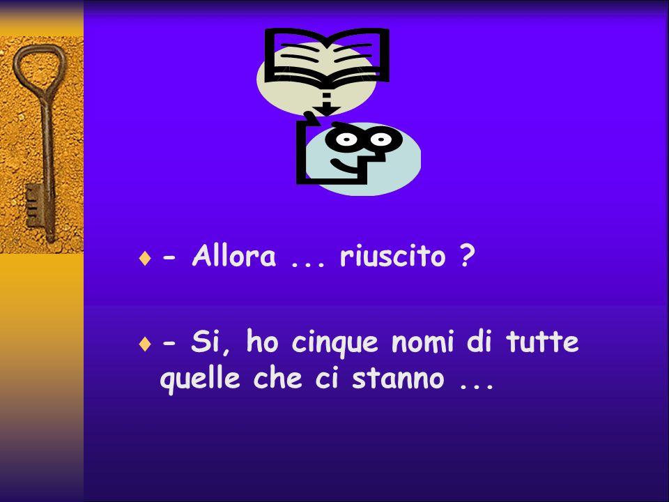 Scaricato da www.magnaromagna.it