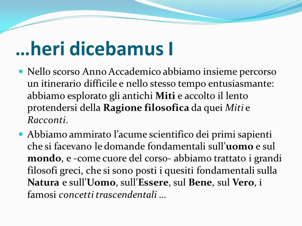 Tommaso dAquino.