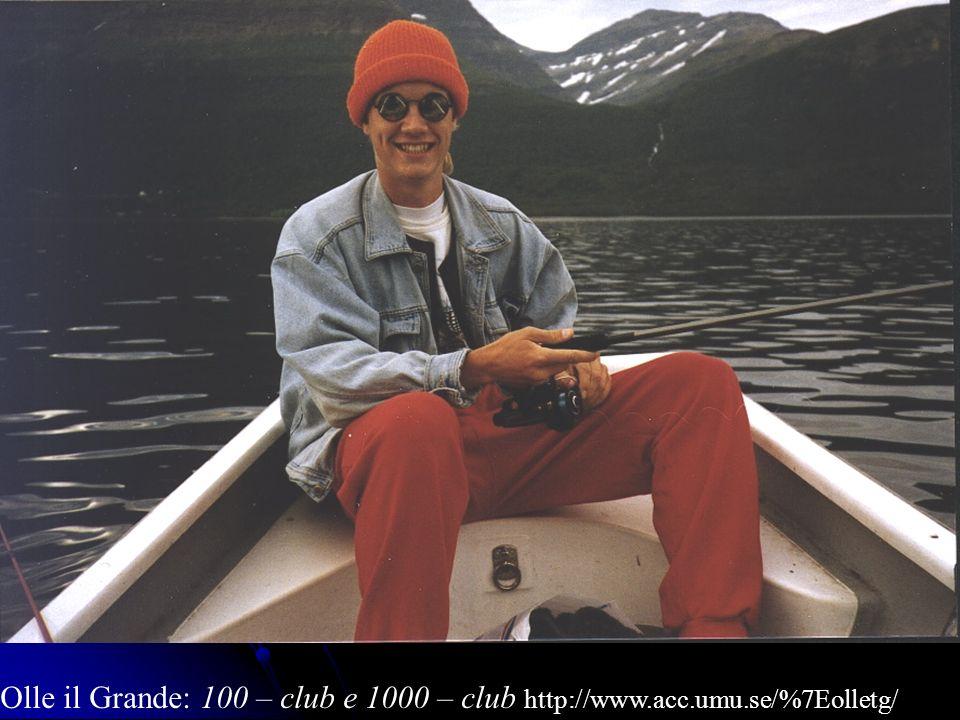 http://www.acc.umu.se/~olletg/pi/club_1000.html