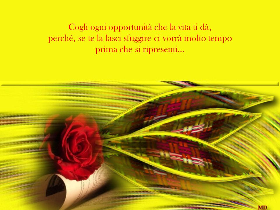 Paulo Coelho La consapevolezza della morte ci incoraggia a vivere...