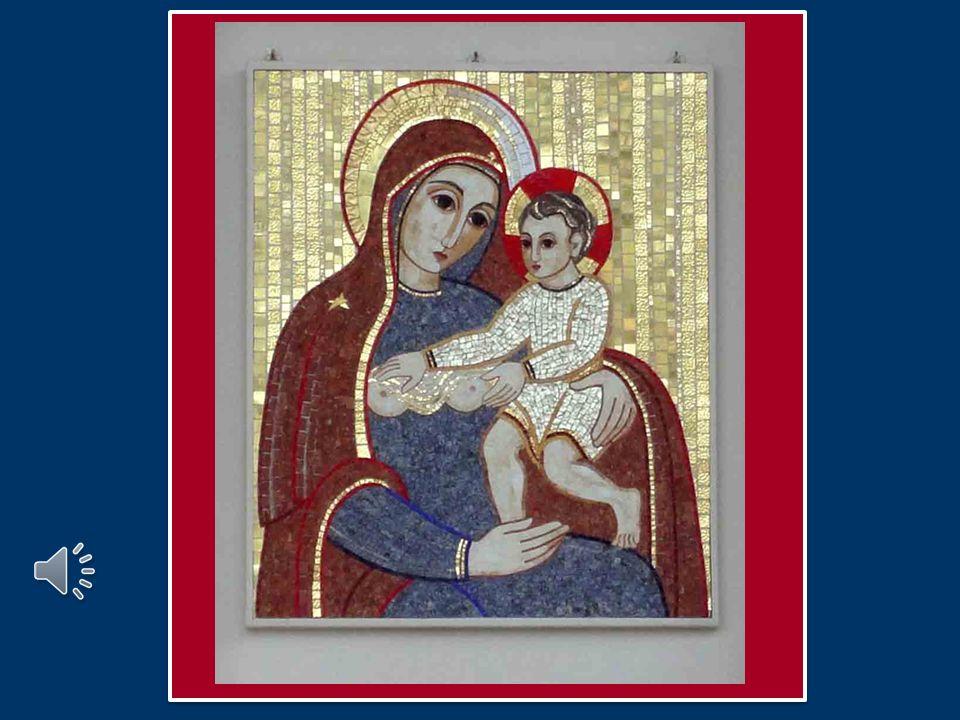 A tutti ripeto: camminate sulla via che Padre Pio vi ha indicato, la via della santità secondo il Vangelo del nostro Signore Gesù Cristo. Su questa vi