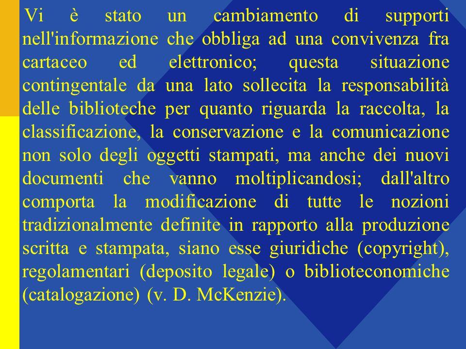 Documentazione periodica elettronica: The International Medieval Bibliography on CD-Rom (IMB-3), Turnhout 1997 Medioevo latino on CD-ROM.