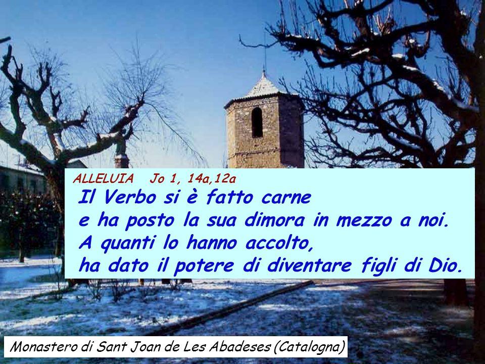 1 Cor 1,1-3 Paolo, chiamato a essere apostolo di Cristo Gesù per volontà di Dio, e il fratello Sòstene, alla Chiesa di Dio che è a Corinto, a coloro c