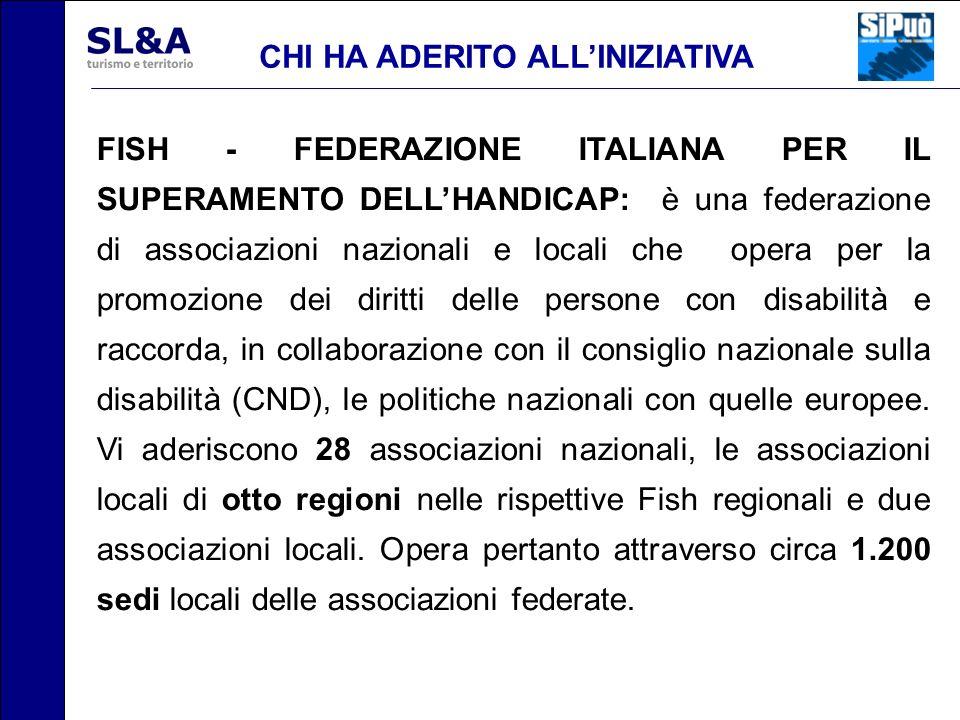 CHI HA ADERITO ALLINIZIATIVA ANCI- ASSOCIAZIONE NAZIONALE COMUNI ITALIANI, CONTA PIÙ DI 7.000 COMUNI ADERENTI, RAPPRESENTATIVI DEL 90% DELLA POPOLAZIONE
