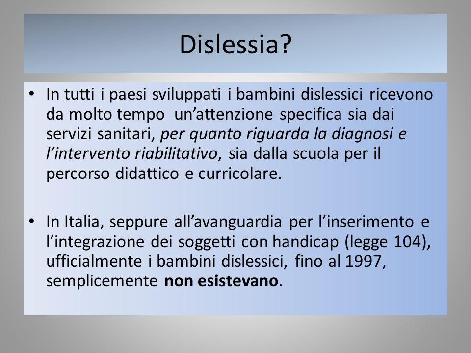 DSA vs DDA La scienza medica del settore non fa solo un distinguo tra i vari DSA ma specifica che oltre ai DSA possono esserci dei DDA cioè delle difficoltà di apprendimento.