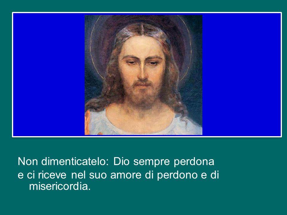 Certo ha anche aspetti umani; in coloro che la compongono, Pastori e fedeli, ci sono difetti, imperfezioni, peccati, anche il Papa li ha e ne ha tanti