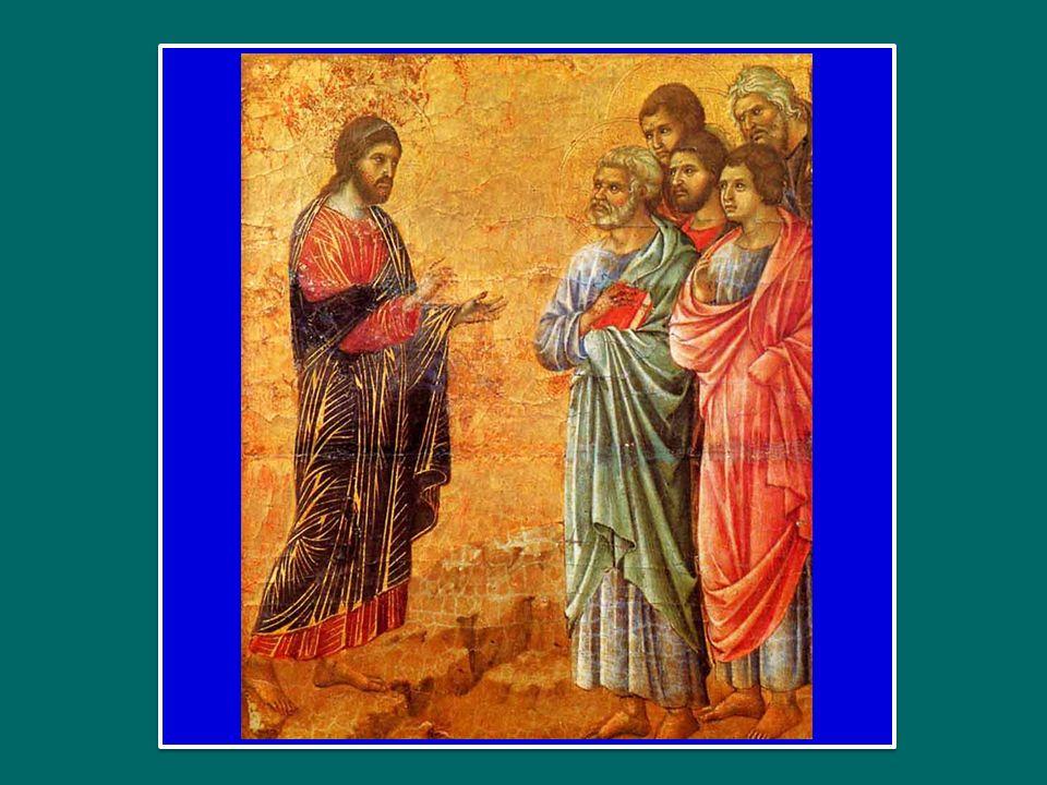 Chiediamo al Signore, in modo del tutto particolare in questAnno della fede, che le nostre comunità, tutta la Chiesa, siano sempre più vere famiglie che vivono e portano il calore di Dio.