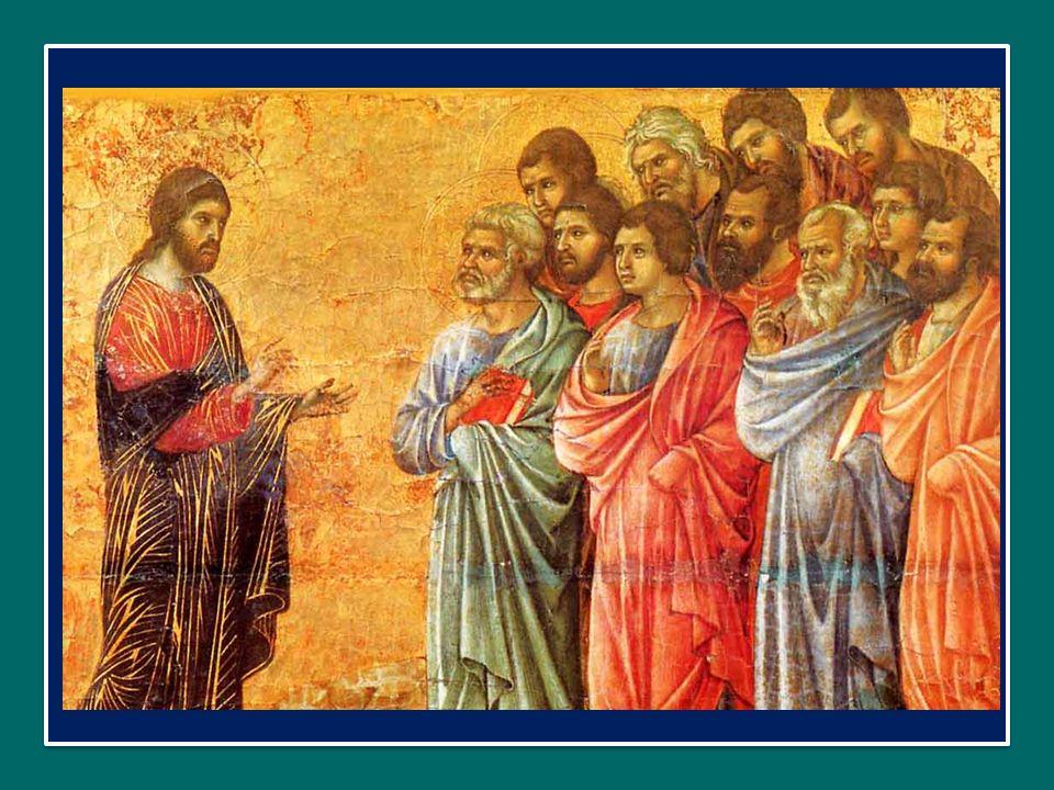 Qui cum Patre et Filio simul adorátur et conglorificátur: qui locútus est per Prophétas.