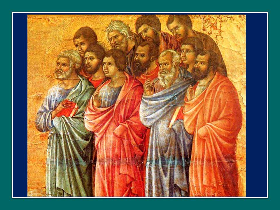 La Chiesa nasce dal desiderio di Dio di chiamare tutti gli uomini alla comunione con Lui, alla sua amicizia, anzi a partecipare come suoi figli della sua stessa vita divina.