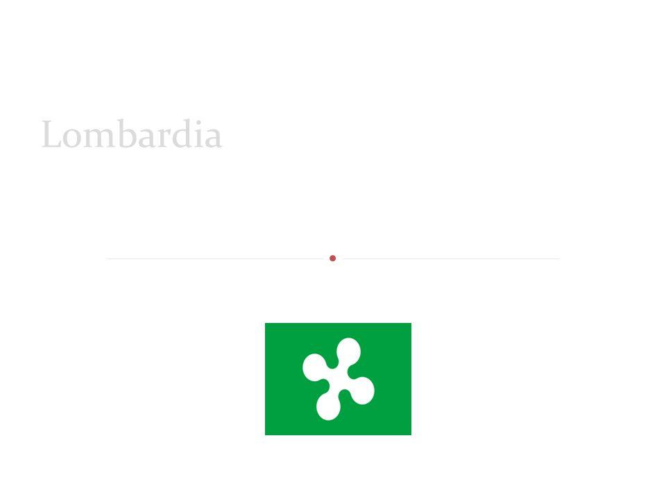 La storia 1 Lombardia