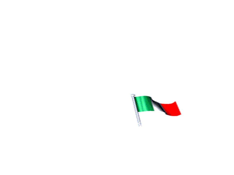 Questa era la storia della Lombardia, ma ora scendiamo nei particolari. uno dei più grandi palazzi di Bergamo è il palazzo Frizzoni, questa è la sua s