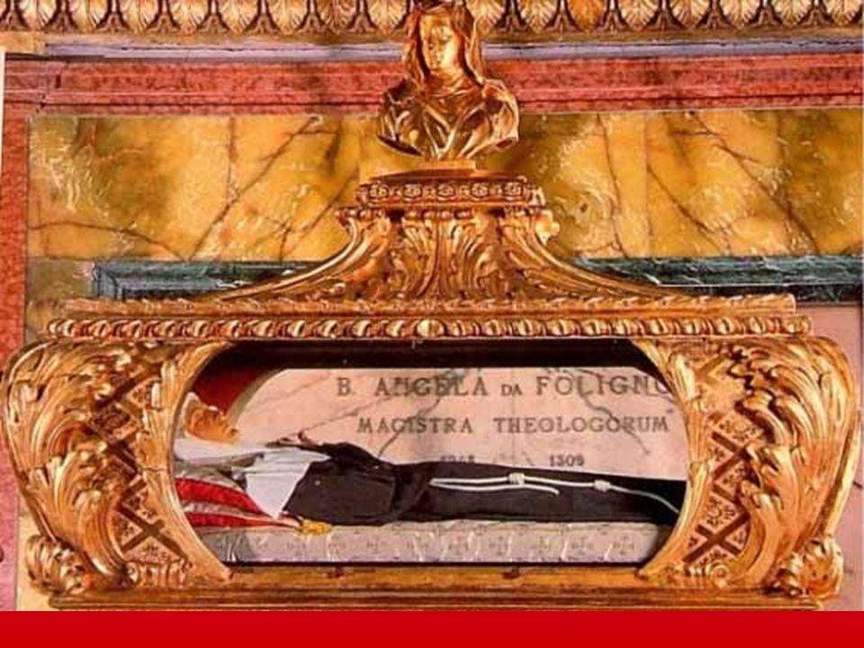 Vivere ciò che Gesù ha vissuto: attraverso la povertà temporale lanima troverà ricchezze eterne; attraverso il disprezzo e la vergogna otterrà sommo onore e grandissima gloria; attraverso poca penitenza, fatta con pena e dolore, possederà con infinita dolcezza e consolazione il Bene Sommo, Dio eterno