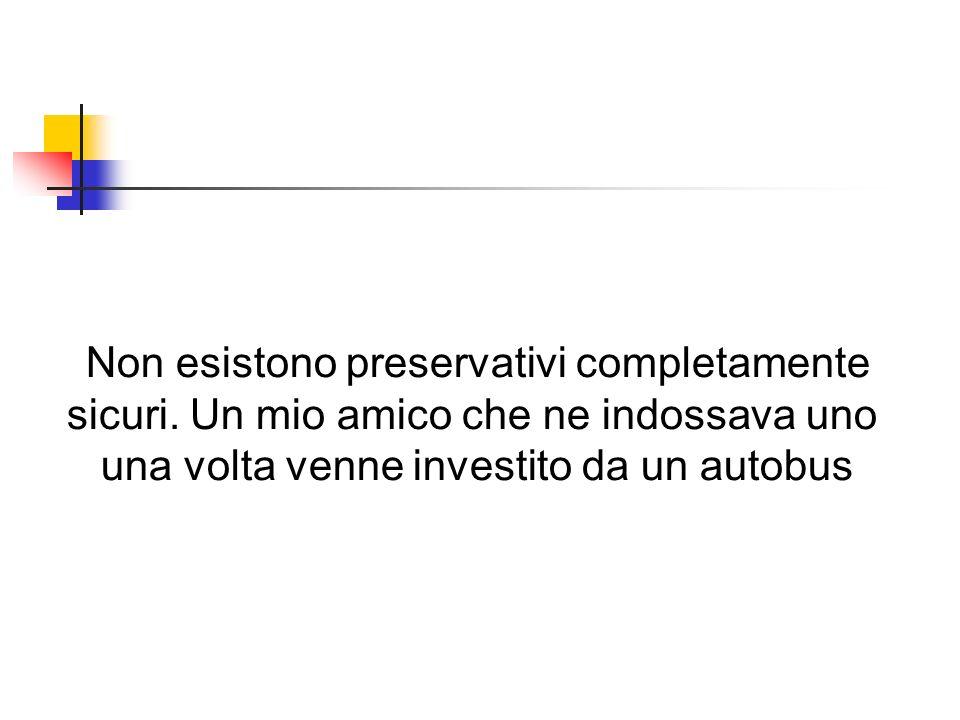 Sappiamo che è difficile da credere, ma la vita di Berlusconi è basata su una storia vera.