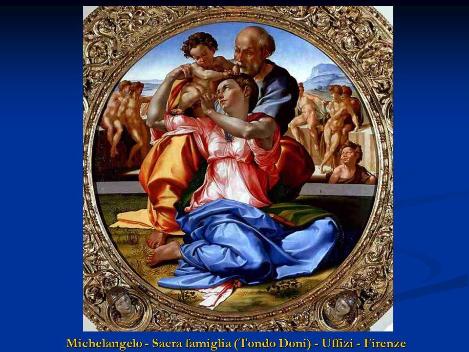 La vita di Maria Vergine nelle opere darte - seconda parte By Angelo 2007 amor43@alice.itwww.netcrim.org