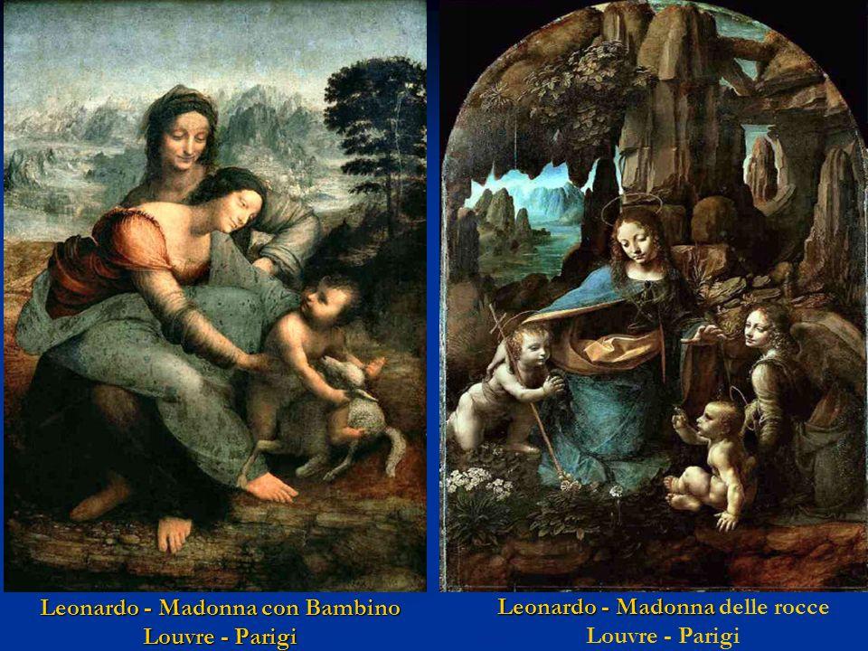 Sacra Famiglia - Jusepe de Ribera Museo Santo Cruz – Toledo - Spagna Madonna Madonna del cesto Rubens Palazzo Pitti - Firenze