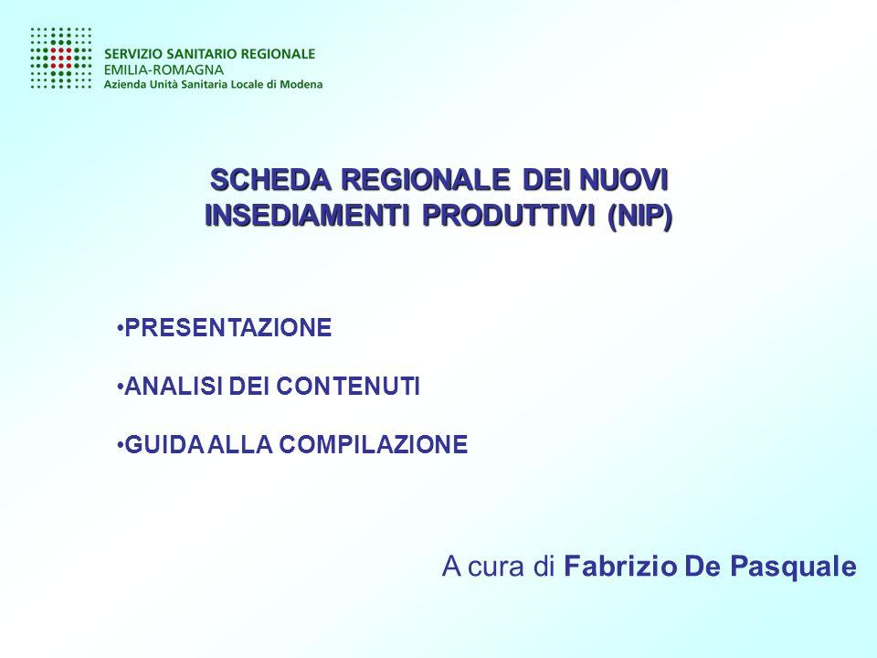 Principali fonti normative di riferimento: DPR 303/56 (Norme di Igiene del lavoro) e DPR 547/55 (Norme contro gli infortuni e per la sicurezza del lavoro); D.Lgs 626/94 e succ.