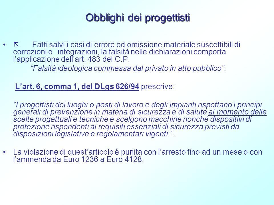 NB: nei progetti relativi a Comuni che hanno adottato il RUE la dimostrazione del rispetto dei requisiti cogenti va effettuata con le modalità previste nel RUE stesso secondo lo schema del Punto 1.