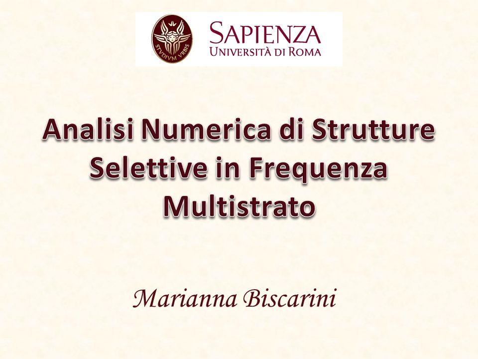Marianna Biscarini