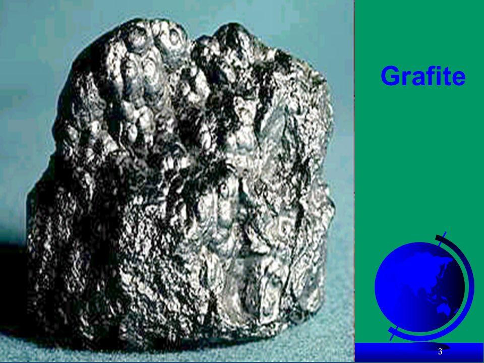 4 Diamante allo stato allotropico