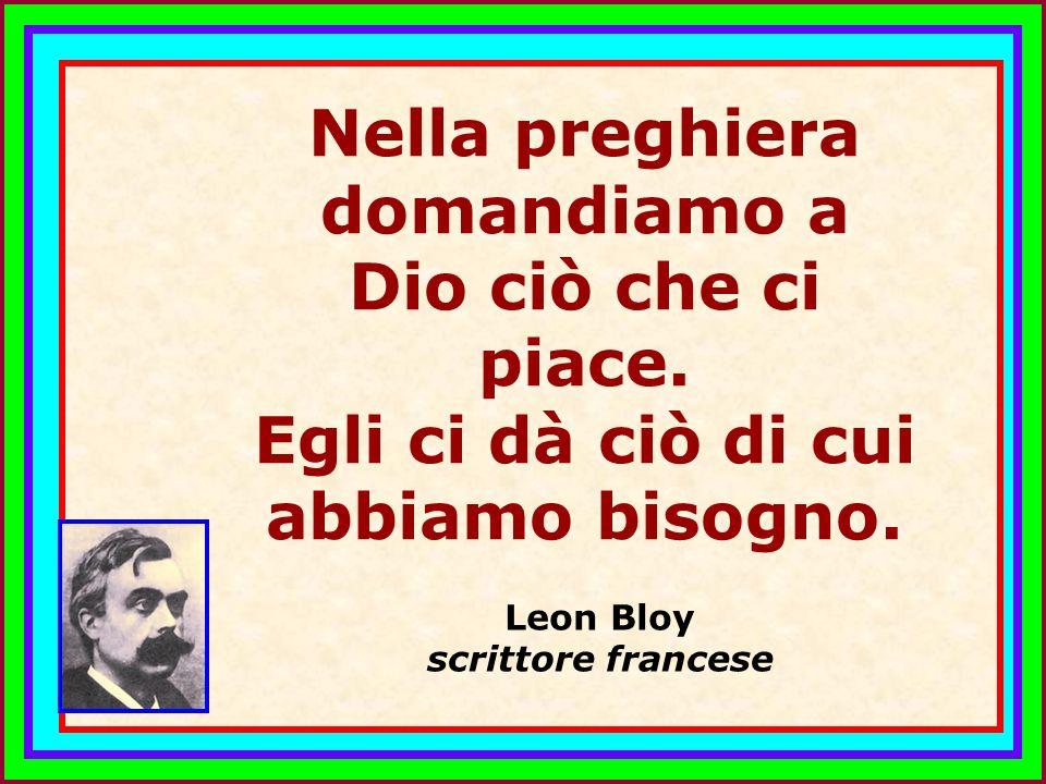 .. Realizzazione: F. Fernand Desmarais, s.c. Leonello Signorati m.i. 2010