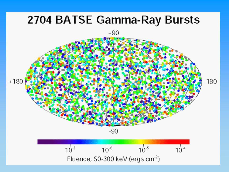 AGILE gamma-ray spectral deconvolution (preliminary, A.